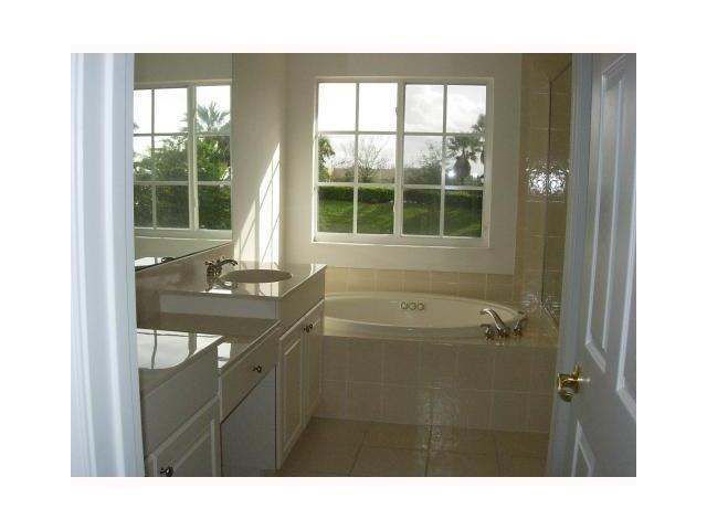 176 Bellezza Terrace Royal Palm Beach, FL 33411 photo 7