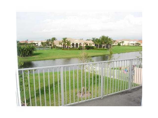 176 Bellezza Terrace Royal Palm Beach, FL 33411 photo 8