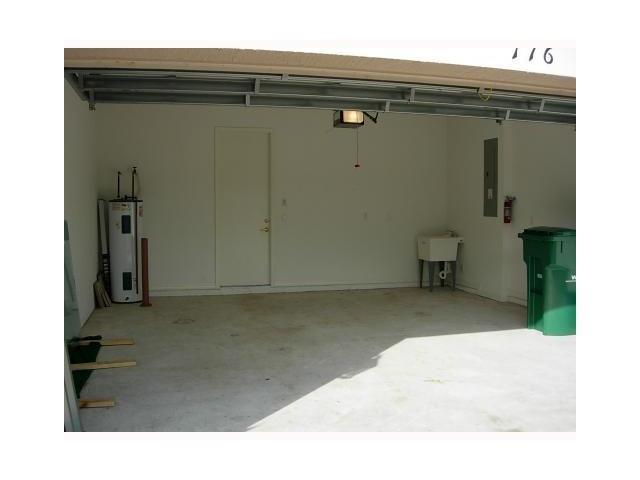 176 Bellezza Terrace Royal Palm Beach, FL 33411 photo 9