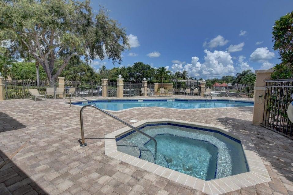 Treasure Isle Drive  Palm Beach Gardens Fl
