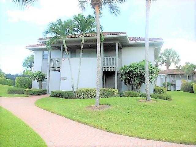 合作社 / 公寓 为 出租 在 20361 Boca West Drive 20361 Boca West Drive 博卡拉顿, 佛罗里达州 33434 美国
