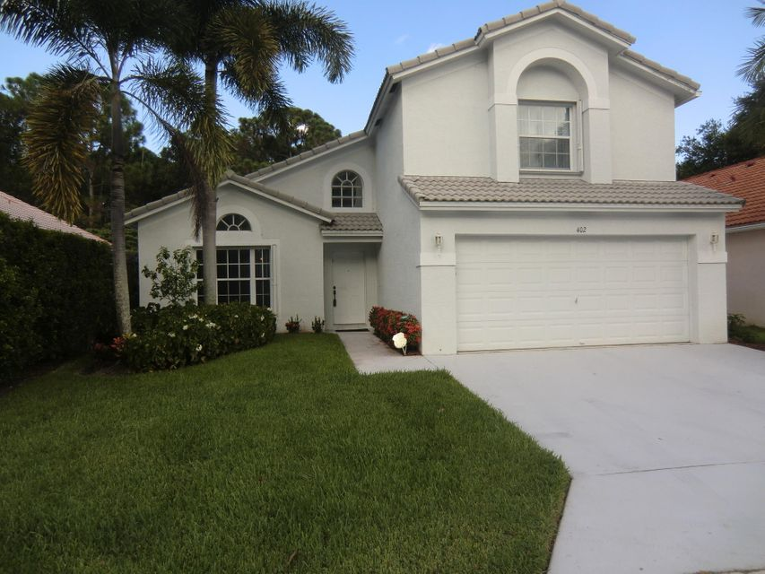 402 Woodview Circle , Palm Beach Gardens FL 33418 is listed for sale as MLS Listing RX-10359056 39 photos