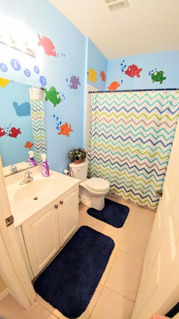 Additional photo for property listing at 8049 Via Bolzano  Lake Worth, Florida 33467 United States