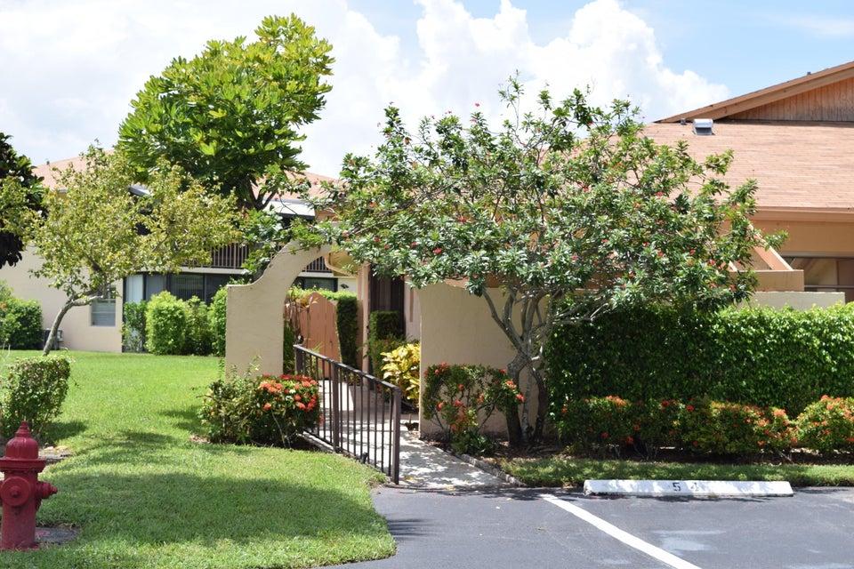 Vila para Locação às 13566 Sabal Palm Court 13566 Sabal Palm Court Delray Beach, Florida 33484 Estados Unidos