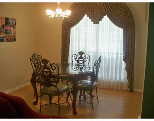 Additional photo for property listing at 1069 Sweet Briar Place 1069 Sweet Briar Place Wellington, Florida 33414 Estados Unidos