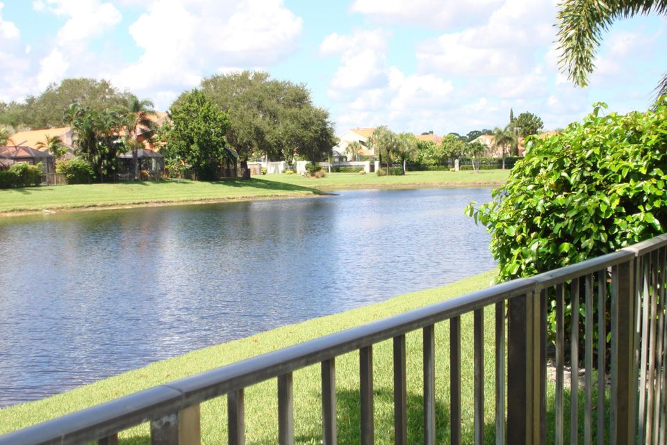 13274  St Tropez Circle , Palm Beach Gardens FL 33410 is listed for sale as MLS Listing RX-10351080 photo #31