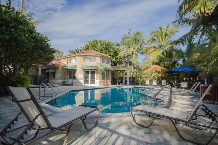 Flat for Rent at 791 N Pine Island Road N Plantation, Florida 33324 United States