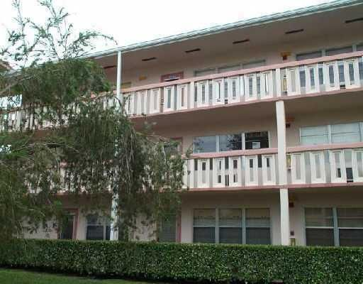 Co-op / Condo for Sale at 387 Mansfield J 387 Mansfield J Boca Raton, Florida 33434 United States