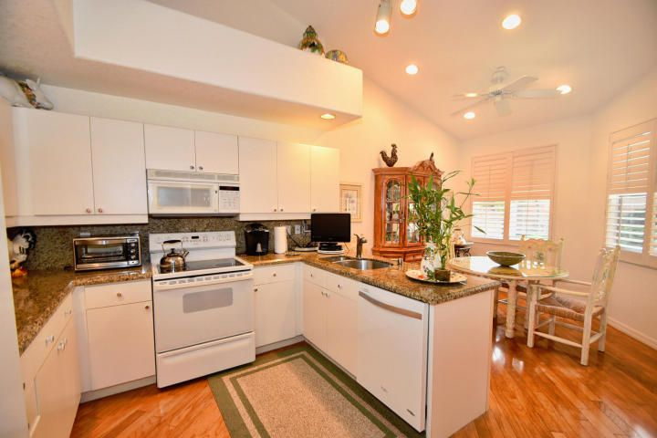 Additional photo for property listing at 2518 Coco Plum Boulevard 2518 Coco Plum Boulevard Boca Raton, Florida 33496 Estados Unidos