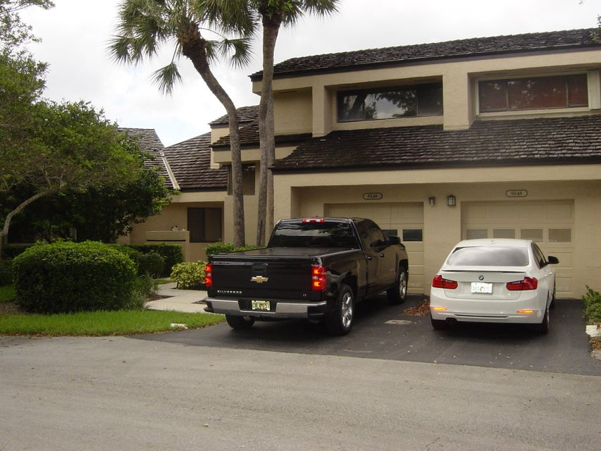 تاون هاوس للـ Rent في Address not available Plantation, Florida 33324 United States