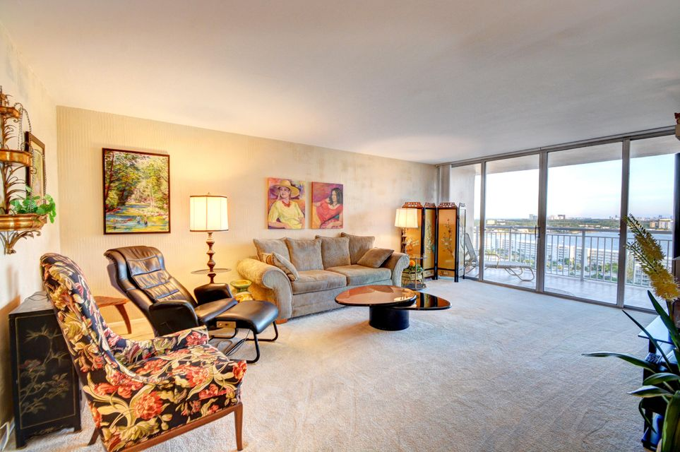 18011 Biscayne Boulevard 1901 , Aventura FL 33160 is listed for sale as MLS Listing RX-10358505 43 photos
