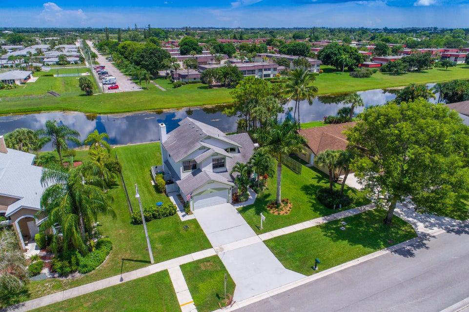 142 Park Road Royal Palm Beach, FL 33411 photo 21
