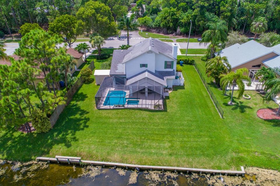 142 Park Road Royal Palm Beach, FL 33411 photo 25