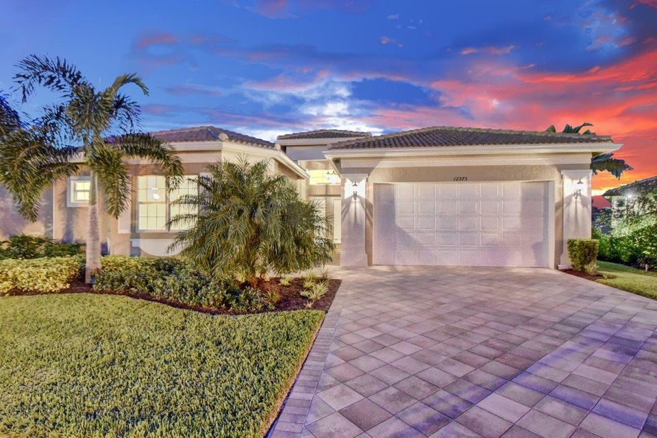 12373 Whistler Way  Boynton Beach FL 33473