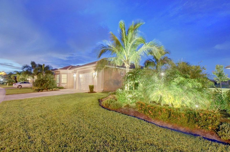Additional photo for property listing at 12373 Whistler Way 12373 Whistler Way Boynton Beach, Florida 33473 United States