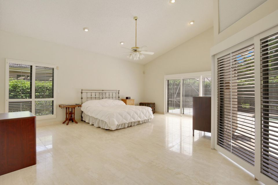 Additional photo for property listing at 4840 NW 28th Avenue  博卡拉顿, 佛罗里达州 33434 美国