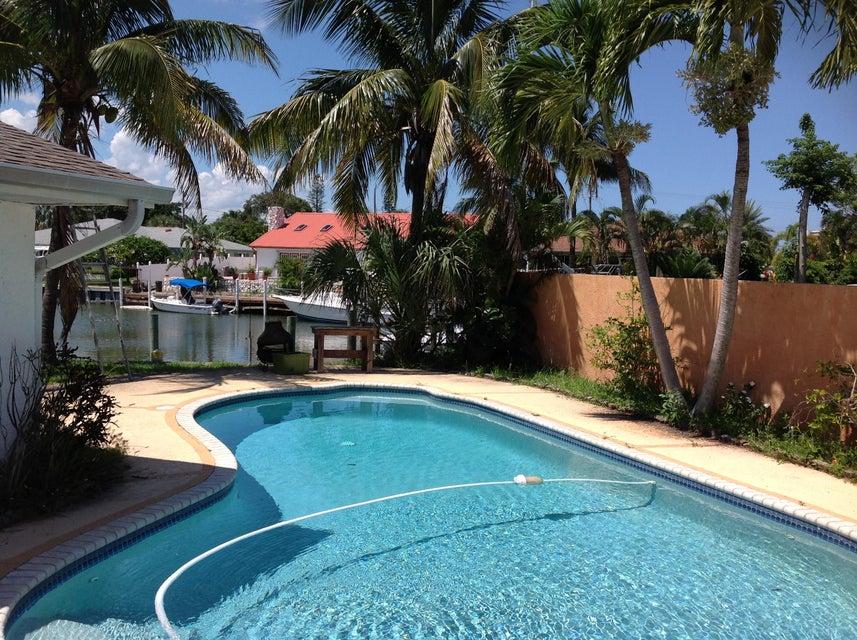 232 Bermuda Beach Drive
