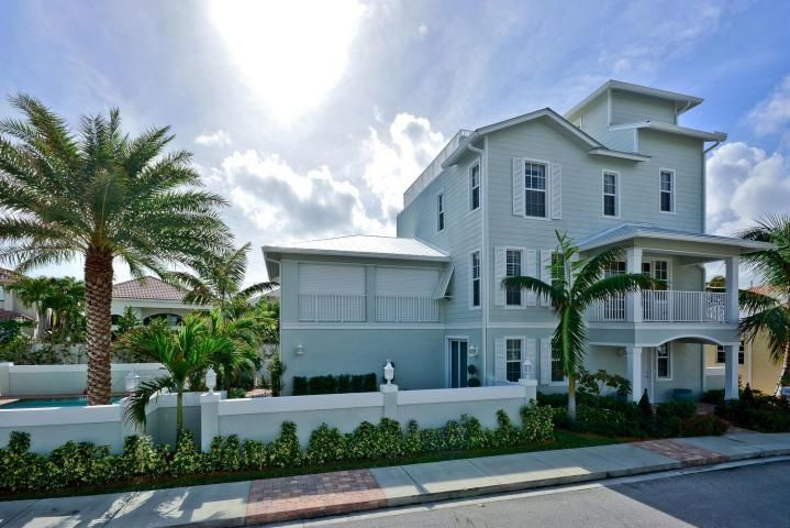 Rentals for Rent at 300 Mercury Circle Juno Beach, Florida 33408 United States