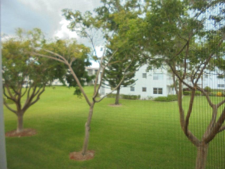 279 Mansfield G  Boca Raton FL 33434