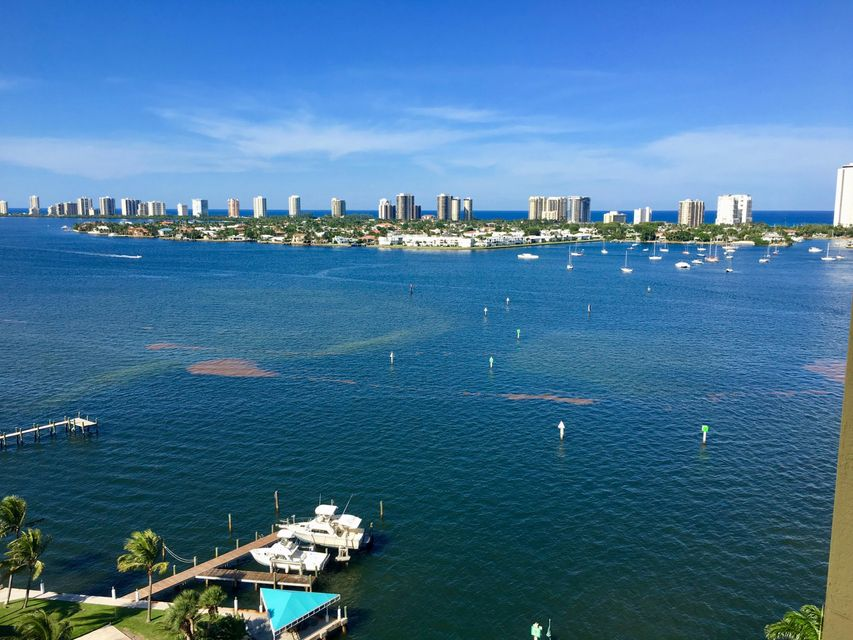 Condominium for Rent at Address Not Available Riviera Beach, Florida 33404 United States