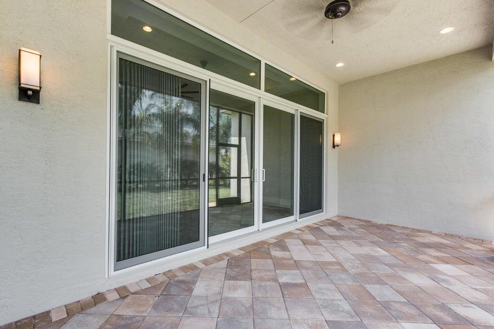 8838 Golden Mountain Circle Boynton Beach FL 33473 - photo 24