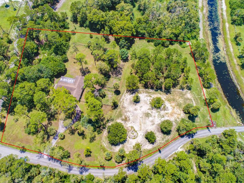 FOX TRAIL LOXAHATCHEE REAL ESTATE