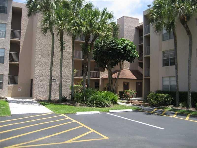 Co-op / Condo for Rent at 9470 Live Oak Place Davie, Florida 33324 United States