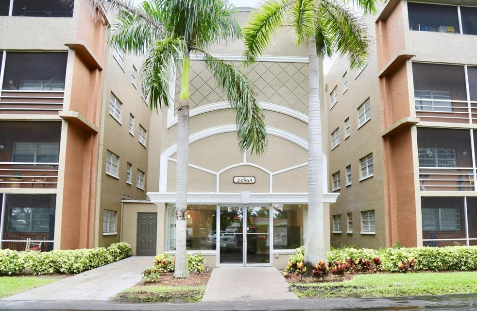 Co-op / Condo for Rent at 22563 SW 66th Avenue 22563 SW 66th Avenue Boca Raton, Florida 33428 United States