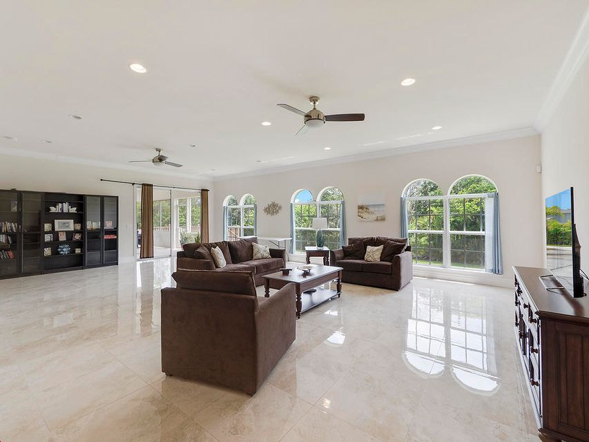 Additional photo for property listing at 15684 87th Trail N  Palm Beach Gardens, Florida 33418 United States
