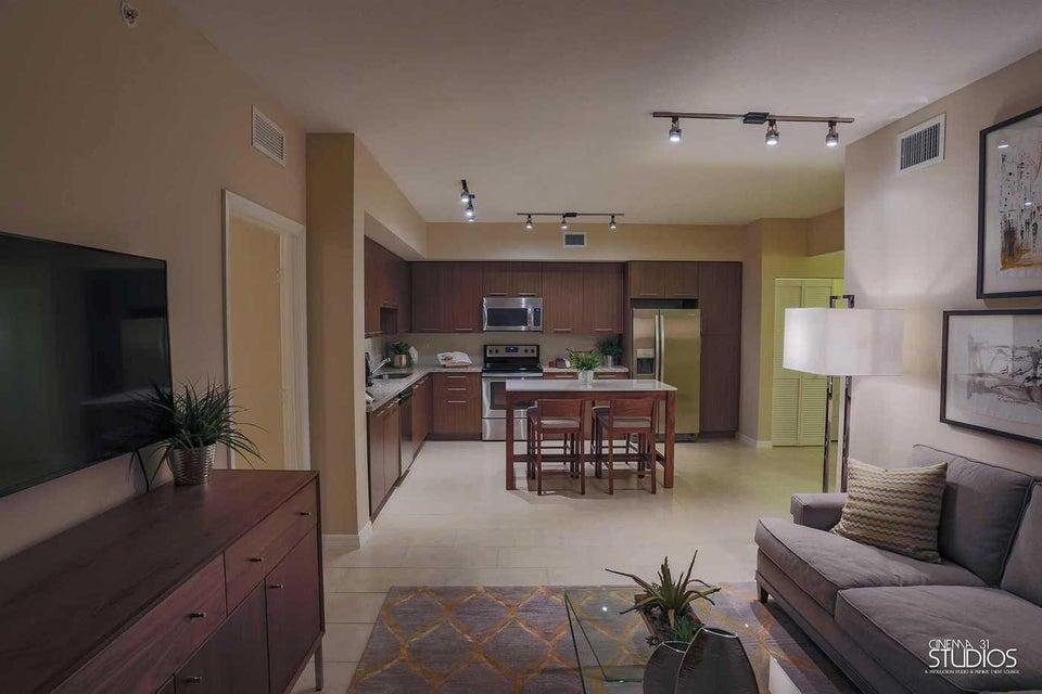 Additional photo for property listing at 3050 Toscana Lane West 3050 Toscana Lane West Margate, Florida 33063 United States