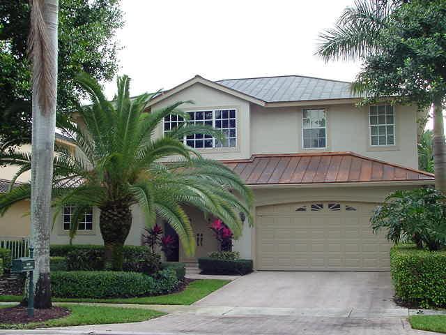 5470 NW 41st Terrace  Boca Raton FL 33496