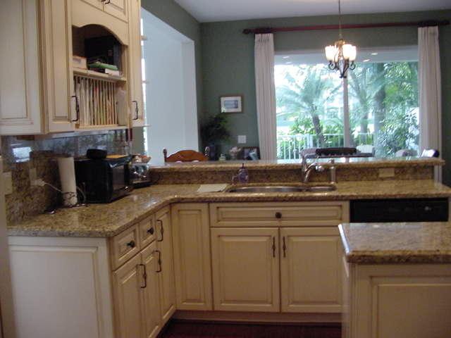 Photo of  Boca Raton, FL 33496 MLS RX-10359666