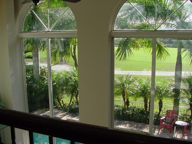 Photo of  Boca Raton, FL 33496 MLS RX-10359666