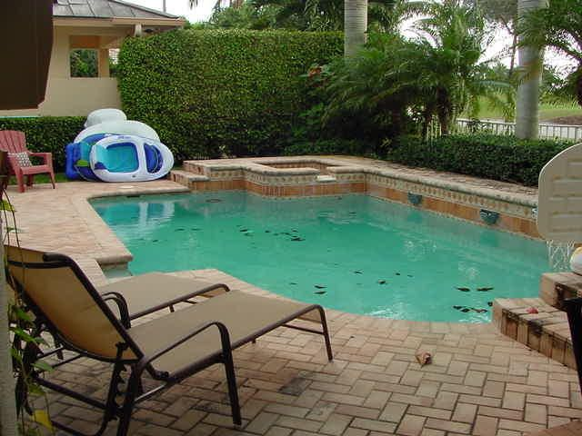 5470 NW 41st Terrace  Boca Raton, FL 33496 photo 28