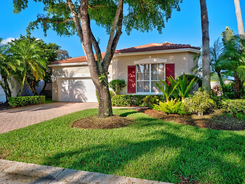Homes for sale near Palm Beach Gardens | Palm Beach Gardens FL Real ...