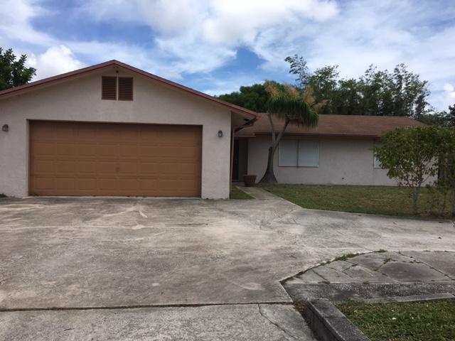 2157 Hypoluxo Road  Lake Worth, FL 33462