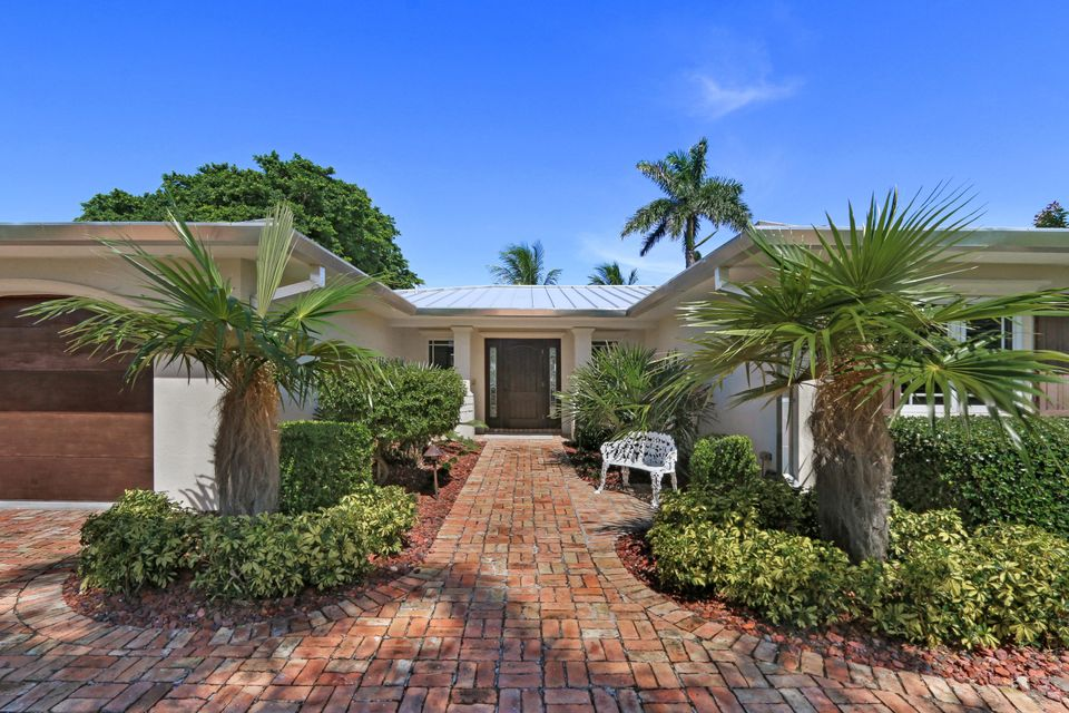 Additional photo for property listing at 3111 Karen Drive 3111 Karen Drive Gulf Stream, Florida 33483 United States