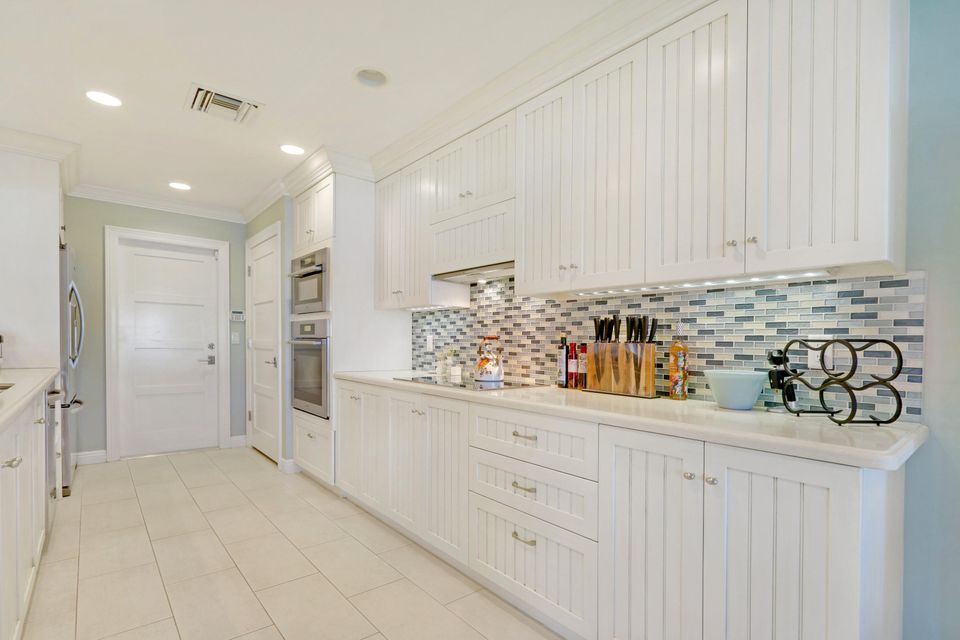 Additional photo for property listing at 3111 Karen Drive 3111 Karen Drive Gulf Stream, 佛罗里达州 33483 美国