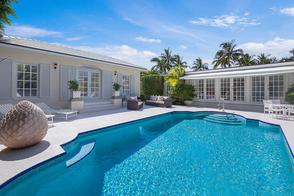 Additional photo for property listing at 234 Merrain Road 234 Merrain Road Palm Beach, Florida 33480 Estados Unidos
