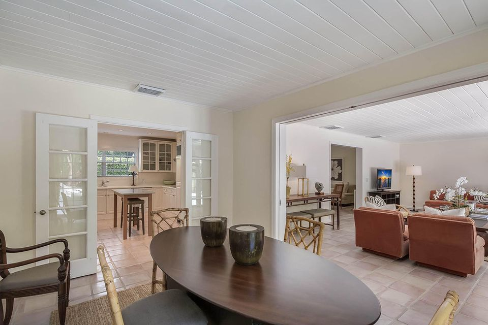 Additional photo for property listing at 234 Merrain Road 234 Merrain Road Palm Beach, Florida 33480 United States