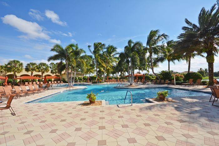13242 Solana Beach Cove