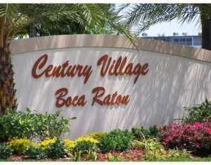 Additional photo for property listing at 549 Mansfield N  Boca Raton, Florida 33434 Estados Unidos