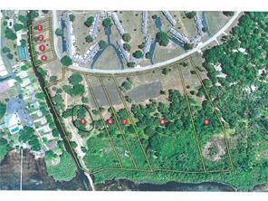Commercial Land for Sale at 1653 Club Circle 1653 Club Circle Lake Wales, Florida 33898 United States