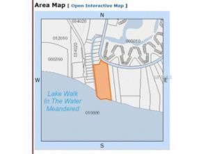 Additional photo for property listing at 1653 Club Circle 1653 Club Circle Lake Wales, Florida 33898 United States