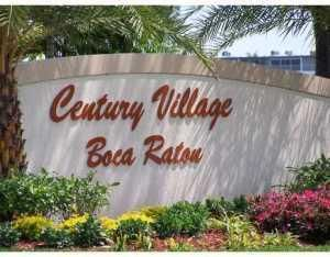 Additional photo for property listing at 410 Mansfield J  Boca Raton, Florida 33434 Estados Unidos