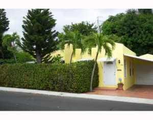 Home for sale in CENTRAL PARK SOUTH PALM BEACH West Palm Beach Florida