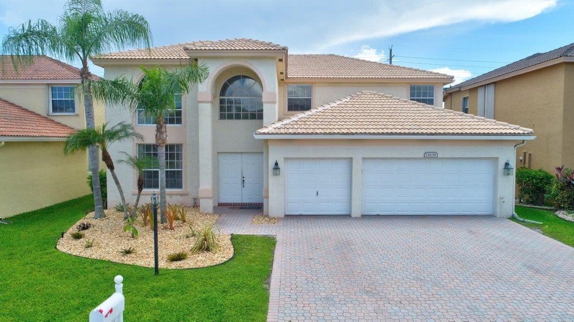 12638 Little Palm Lane