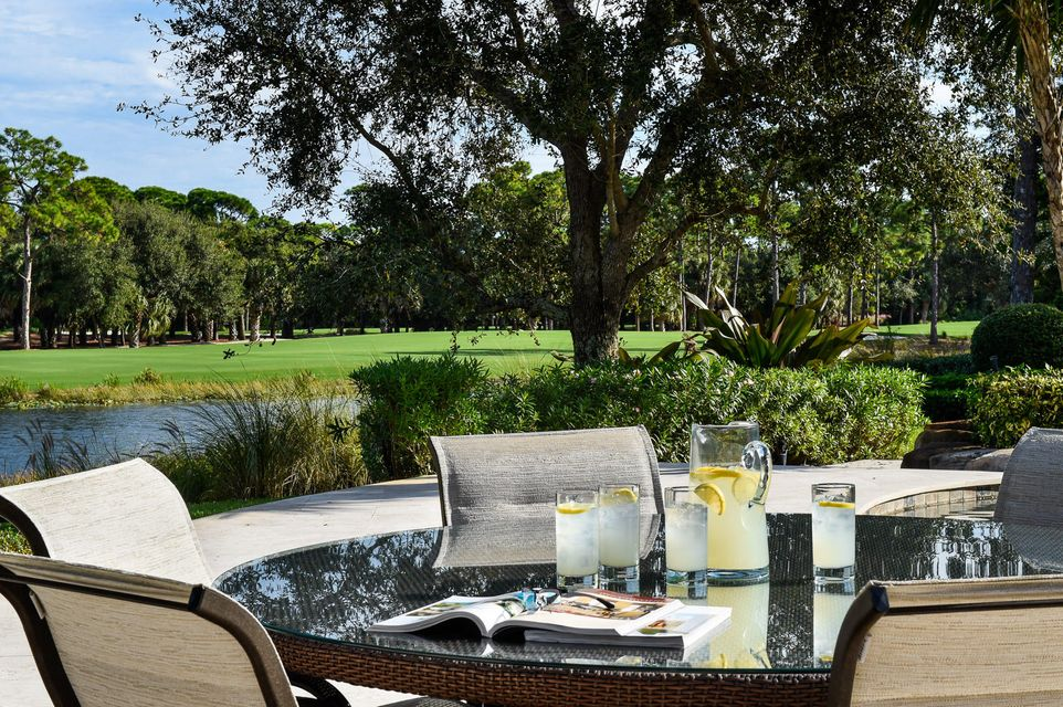 Land for Sale at 226 Bears Club Drive 226 Bears Club Drive Jupiter, Florida 33477 United States