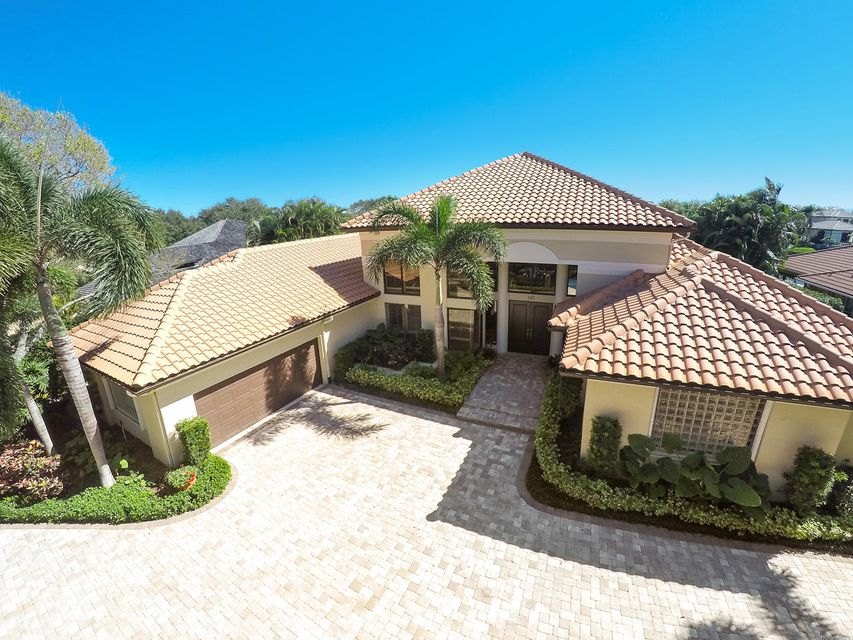 143 Commodore Drive Jupiter,Florida 33477,4 Bedrooms Bedrooms,4.1 BathroomsBathrooms,A,Commodore,RX-10359859