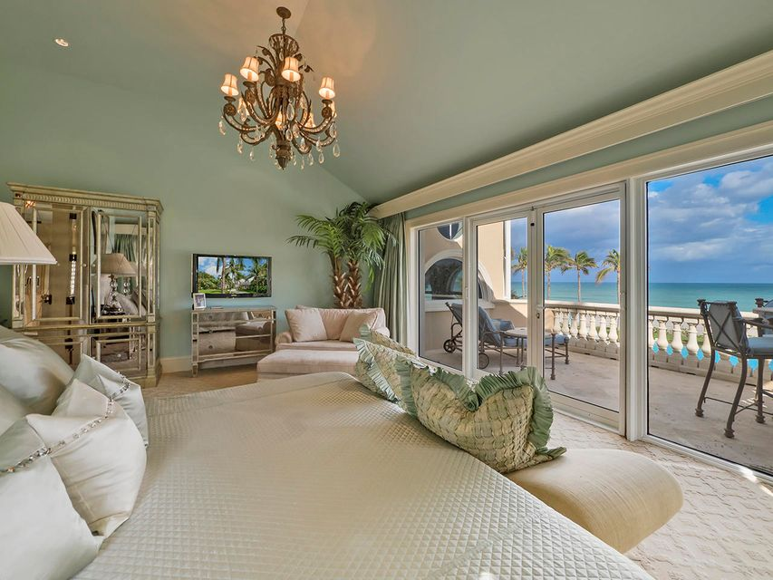 Additional photo for property listing at 211 S Beach Road 211 S Beach Road Hobe Sound, 佛罗里达州 33455 美国